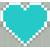 :iconlove4plz: