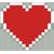 :iconlove5plz: