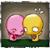 :iconloveablelunchbox: