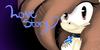 :iconloveadventurecomic: