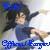 :iconlovealways-sayuri: