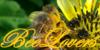 :iconlovebees: