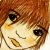 :iconlovebird119: