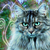 :iconlovecats123: