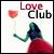 :iconloveclub: