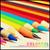 :iconlovecolors: