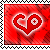 :iconlovecreststamp1: