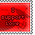 :iconlovecreststamp2: