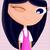 :iconloveeeee14: