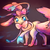 :iconloveeeveelutions99: