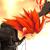 :iconlovefire: