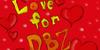 :iconlovefordbz: