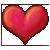 :iconloveforfriends: