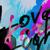 :iconloveforlight: