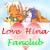 :iconlovehinafanclub: