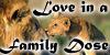 :iconloveinafamilydose: