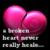 :iconloveislost98: