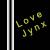 :iconlovejynx: