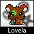 :iconlovela-ham: