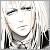 :iconloveless-king: