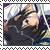 :iconloveless-stamp1: