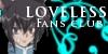 :iconlovelessfansclub: