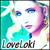 :iconloveloki: