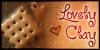 :iconlovely-clay: