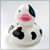 :iconlovely-duck: