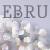 :iconlovely-ebru: