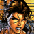 :iconlovely-fighter: