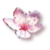 :iconlovely-sakura-wings: