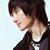 :iconlovely-tatsuha: