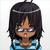 :iconlovelychibi7: