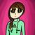 :iconlovelyduckling527: