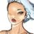 :iconlovelylady-ashlee: