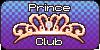 :iconlovelyprinceclub: