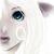 :iconlovelysoul92: