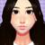 :iconlovelyx96: