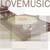 :iconlovemusic: