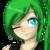 :iconlovenatsu121: