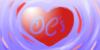 :iconloveoc-s: