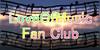 :iconloveofmusicfanclub: