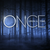 :iconloveonce-upon-a-time: