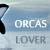 :iconloveorcas2: