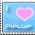 :iconlovepiplupstamp1: