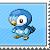 :iconlovepiplupstamp2: