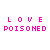 :iconlovepoisoned: