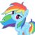 :iconloverainbowdash13: