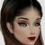 :iconlovergirl326: